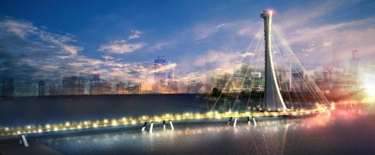 New City Planning