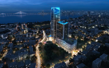 KOHINOOR SQUARE PROJECT, MUMBAI