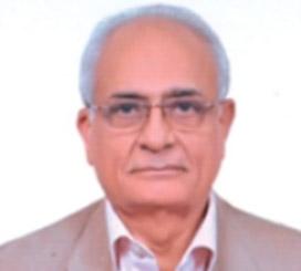 Vishin Sukh