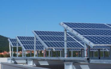 Energy_Solar
