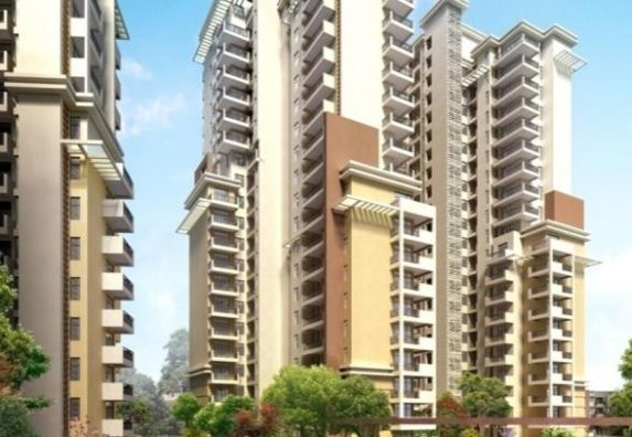 Oris Spring Homes Gurgaon 1