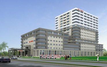 jj hospital mumbai