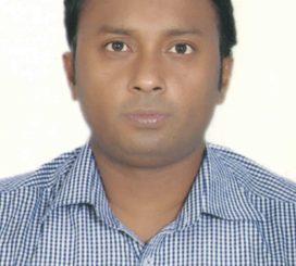 Prakash Paul