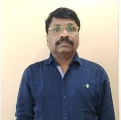 Raghu Prasad Ganala